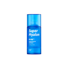 Load image into Gallery viewer, [VT Cosmetics] Super Hyalon Ampoule 50ml