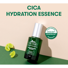 Load image into Gallery viewer, [VT cosmetics] VT CICA Hydration Essence 50ml