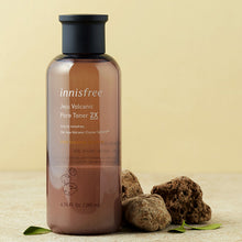 Load image into Gallery viewer, [Innisfree] Jeju Volcanic Pore Toner 2X 200ml