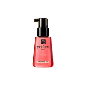 [Mise en scene] Perfect Rose perfume Serum 80ml