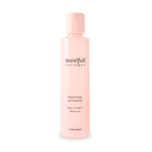 Load image into Gallery viewer, [Etude House] Moistfull Collagen Toner 200ml