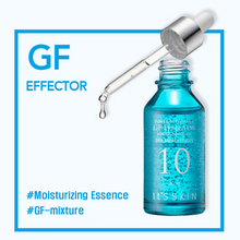 Load image into Gallery viewer, [It's skin] Power 10 Formula Effector 30ml