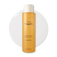 Load image into Gallery viewer, [Etude House] Real Propolis Water Treatment 150ml
