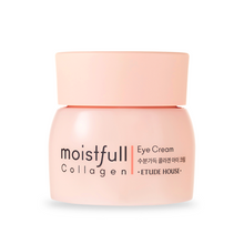 Load image into Gallery viewer, [Etude House] Moistfull Collagen Eye Cream 28ml