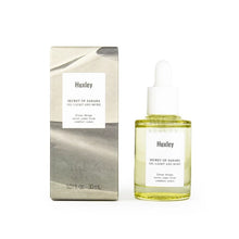 Load image into Gallery viewer, [Huxley] Oil Light And More 30ml