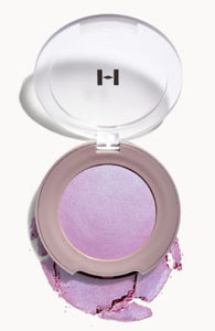 [hince] True Dimension Glow Cheek Shine Out