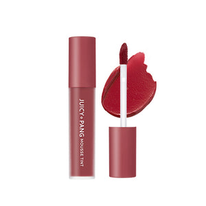 [Apieu] Juicy-Pang Mousse Tint #CR03
