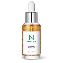 Load image into Gallery viewer, [AMPLE N] Peptide Shot Ampoule 2X 30ml