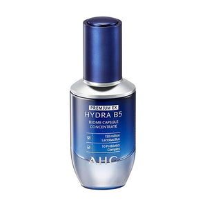 [AHC] Premium EX Hydra B5 Biome Capsule Concentrate 30ml