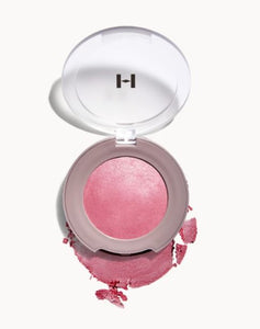 [hince] True Dimension Glow Cheek Blush On