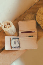 Borough Wallet
