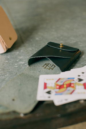 Playing Card Case