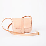 Gentry Cross Body