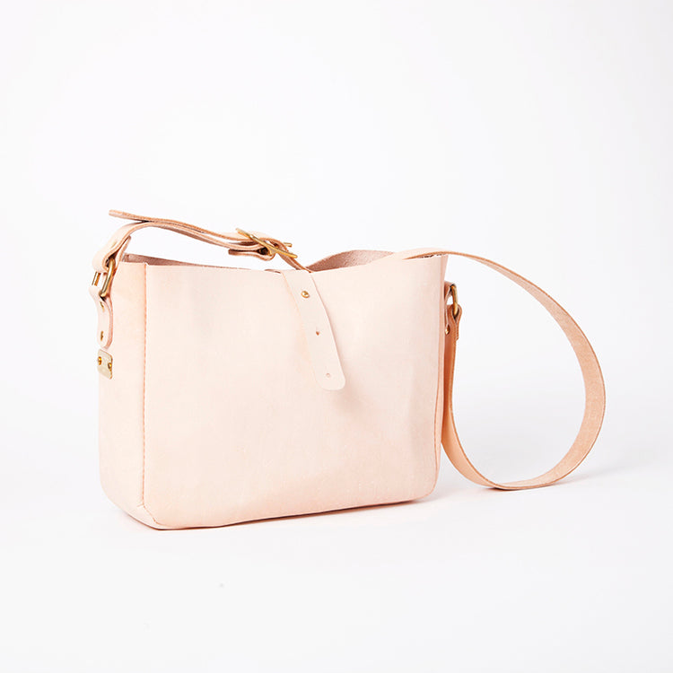 Marfa Saddle Bag