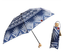 Load image into Gallery viewer, Umbrella / Parasol   Edo Kiriko