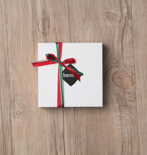 Load image into Gallery viewer, Christmas  Gift Set - Bento® Sweets