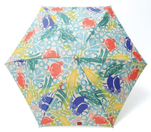 Load image into Gallery viewer, Umbrella / Parasol   Summer Vegetable