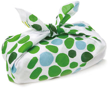 Load image into Gallery viewer, green ponpon