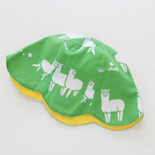 Load image into Gallery viewer, Tulip Hat - Baby Wear