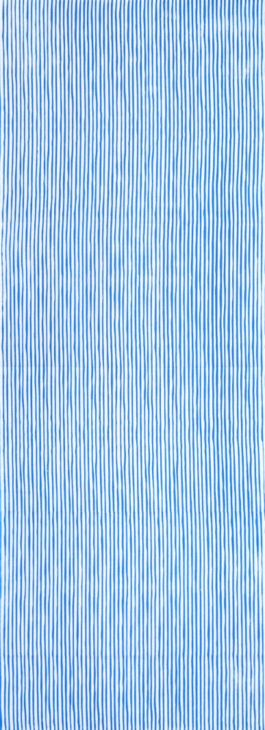 A striped pattern (blue)