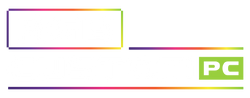 RGB CustomPC, LLC