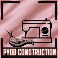 PYOB  Unit Construction