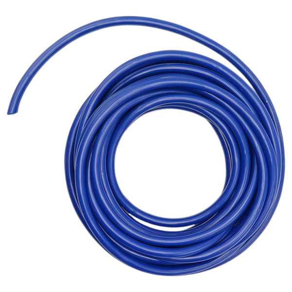 3 Core Blue Arctic Power Cable