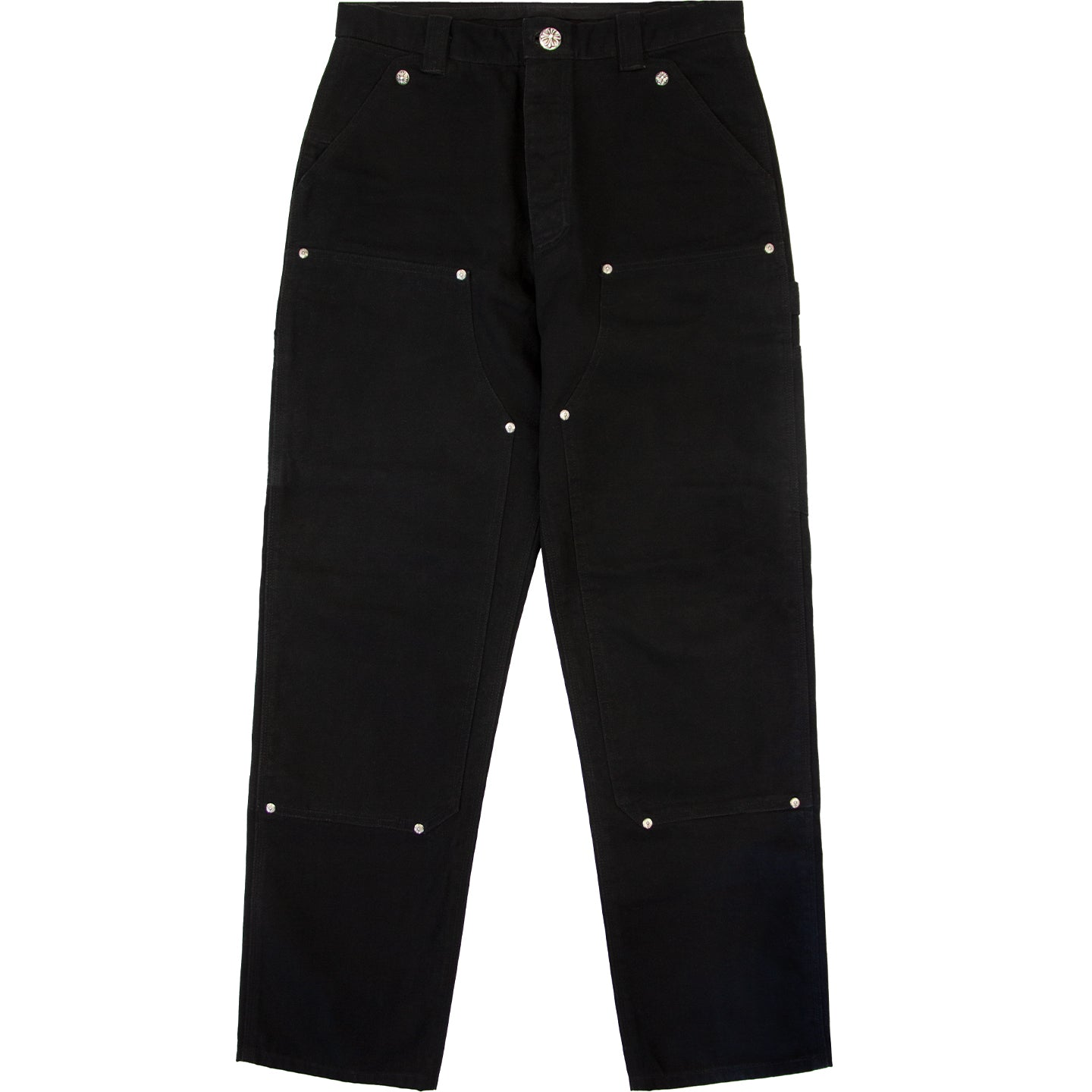 CHROME HEARTS CARPENTER PANT