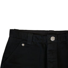 Load image into Gallery viewer, CHROME HEARTS CARPENTER PANT