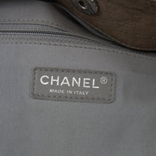 Load image into Gallery viewer, CHANEL CHAIN AROUND HOBO