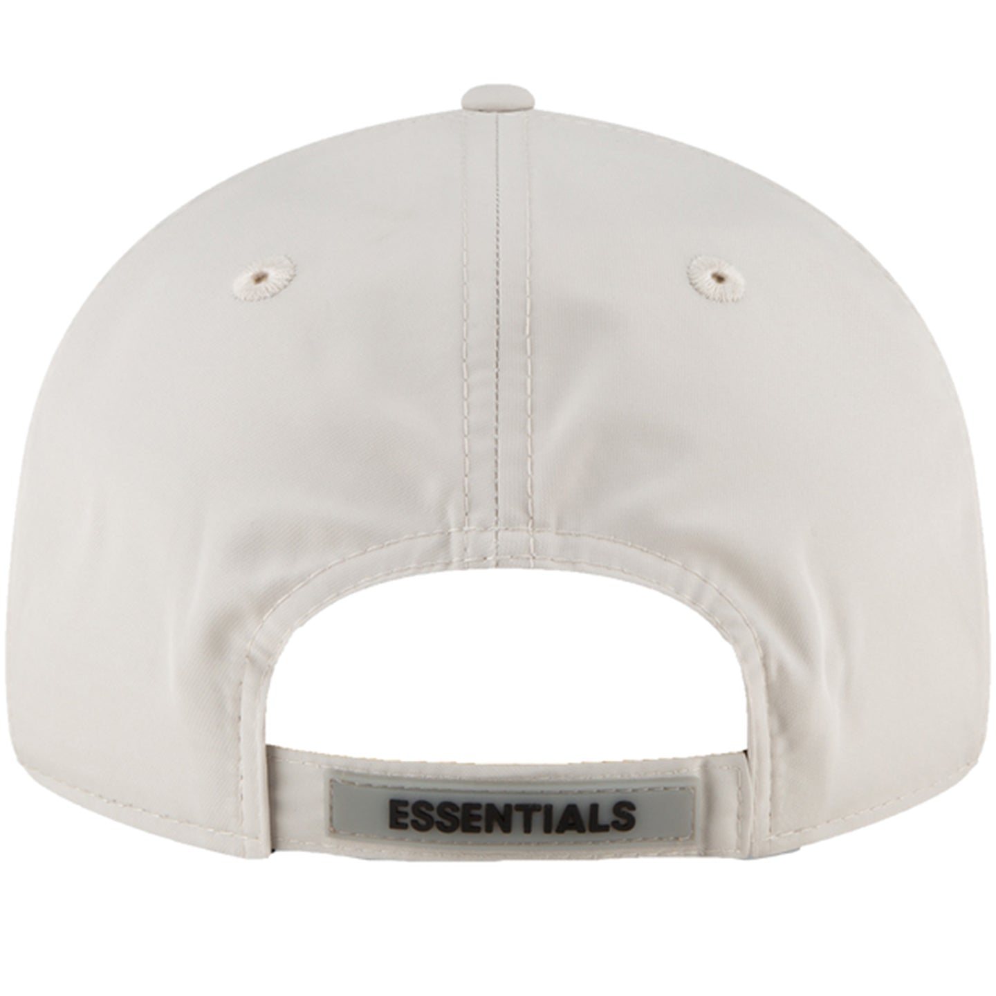 FEAR OF GOD ESSENTIALS RETRO HAT MOONSTRUCK