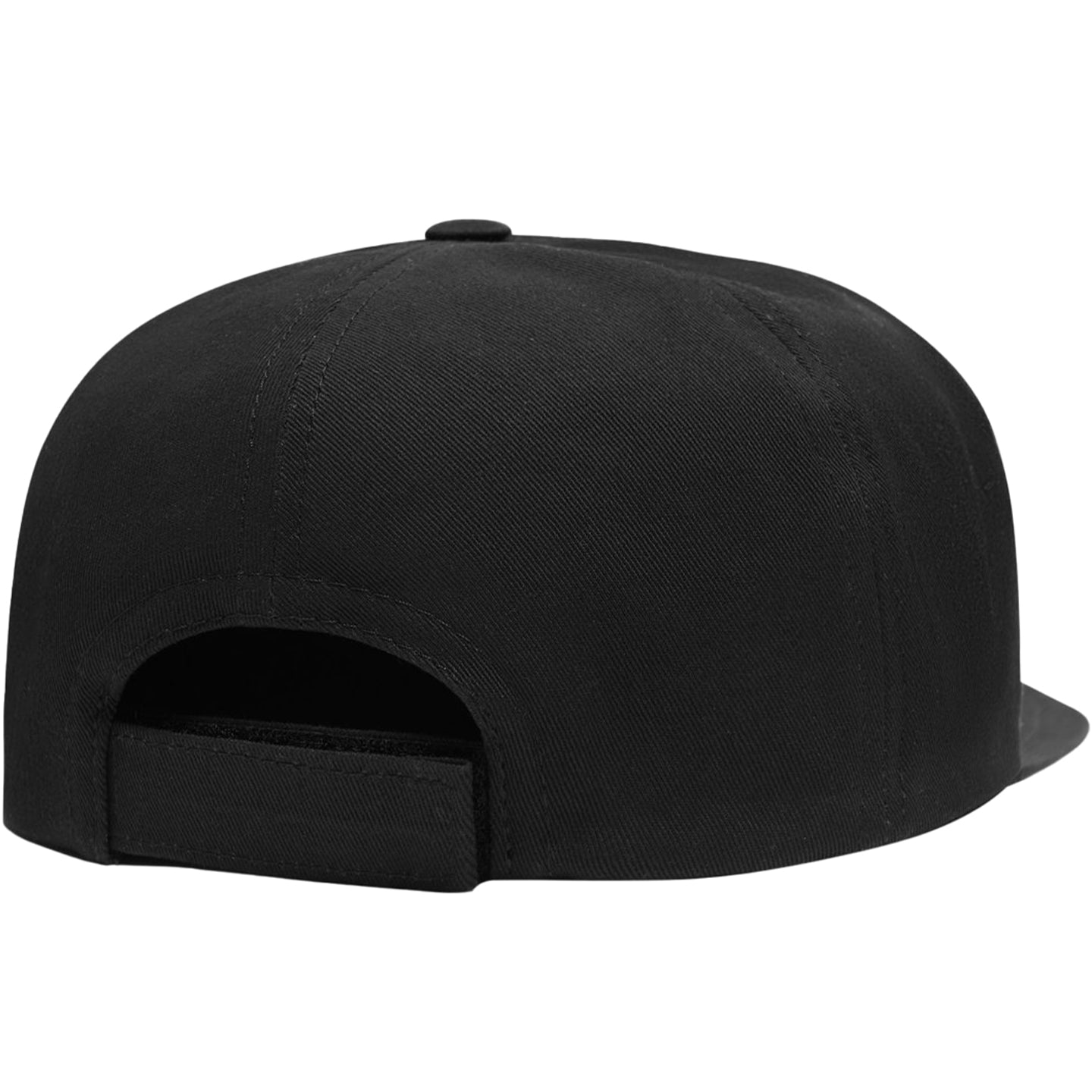 FEAR OF GOD ZEGNA BASEBALL HAT