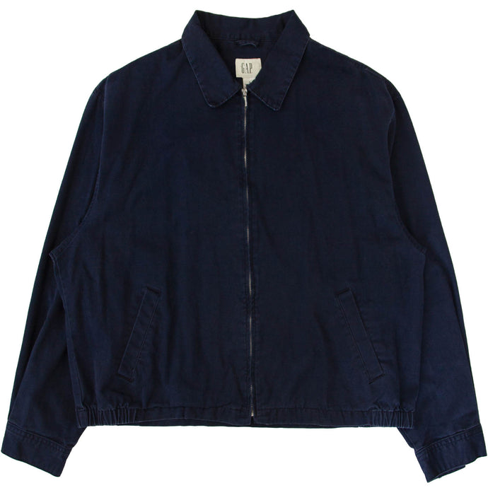 GAP VINTAGE LIGHT JACKET