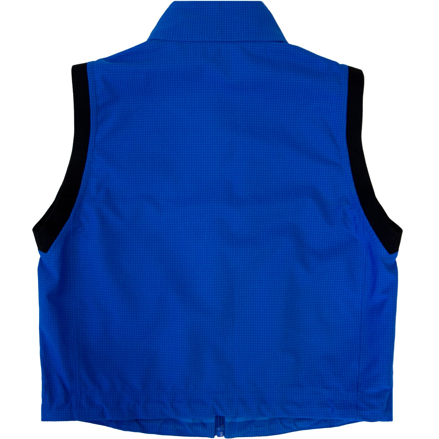 PRADA LIGHT BI-STRETCH VEST