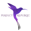 Perfect Republic