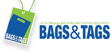 Bags And Tags Australia