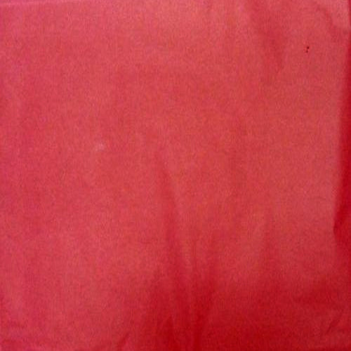 Burgundy Tissue Paper  Discontinued Colour Last of Stock