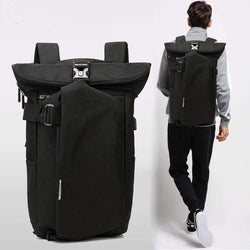 sac-a-dos-backpack-urban-city-ville-moderne