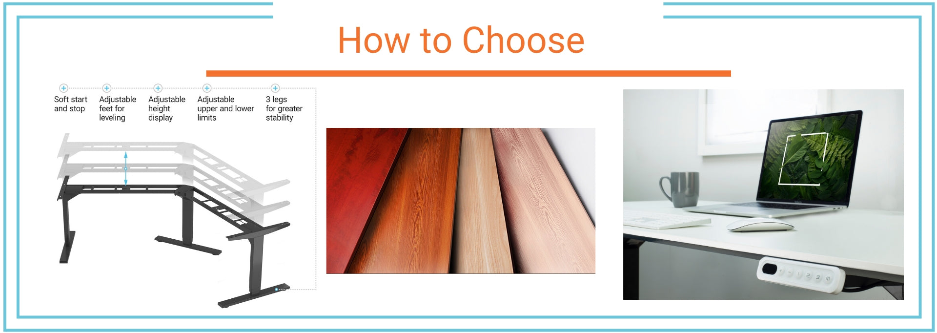 How to choose Table lift