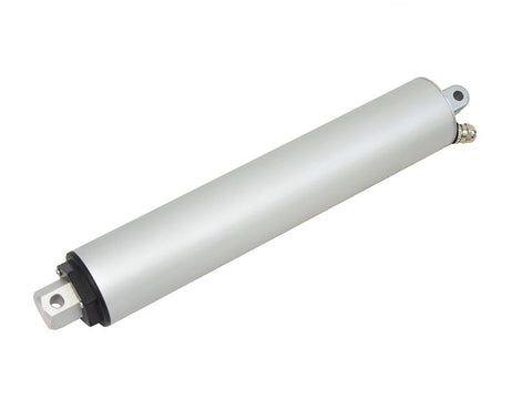 PA-15 fast linear actuator by Progressive Automations