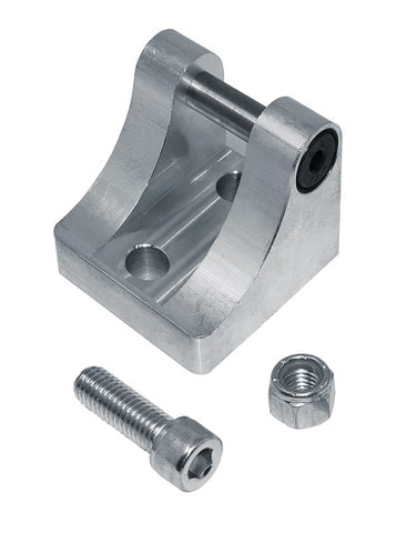 Mounting brackets BRK-17 by Progressive Automations