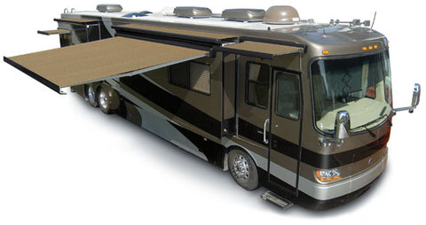Photo of bus recreational vehicle