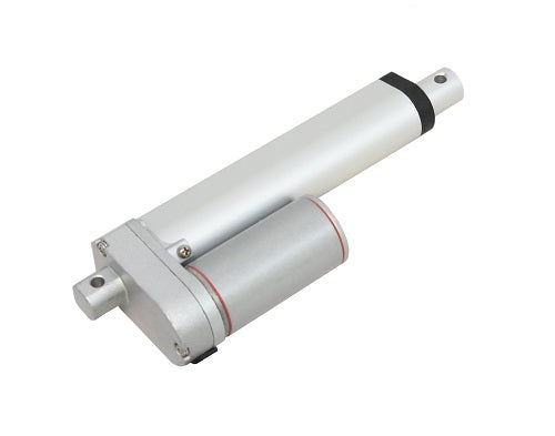 Linear actuator PA-14 by Progressive Automations