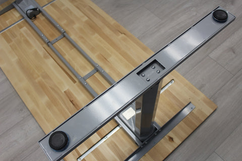 Photo of a table lift set #3