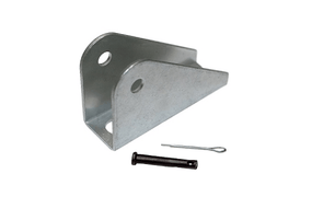 Mounting Bracket for PA-11-D30
