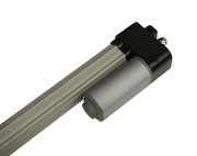 Waterproof Linear Actuator IP68M