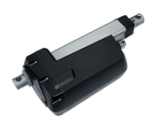 High Force Industrial Linear Actuator #1
