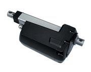 High Force Industrial Linear Actuator #3