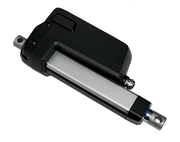 High Force Industrial Linear Actuator #4