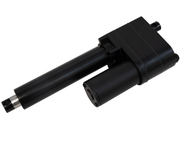 Feedback Heavy Duty Linear Actuator #3